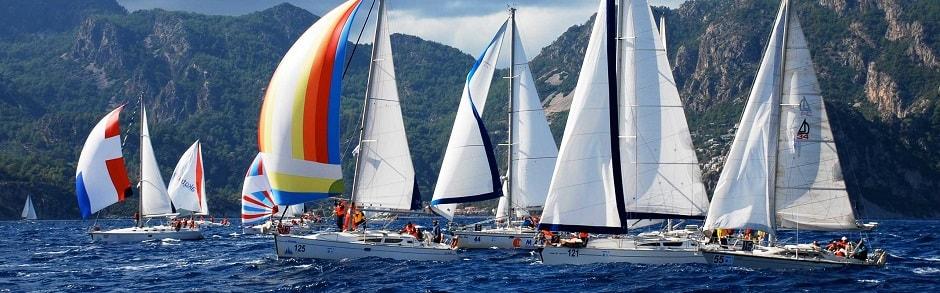 Gemi Adamı Olabilmek İçin İhtiyacınız Olan Tüm Eğitimler Avrupa Denizcilik'te Gemici, Yağcı, STCW ve Diğer Tüm Kurslarımız Hakkında Bilgi Almak İçin;  Bilgi Talep Formu doldurun veya 0 212 216 20 40 arayın